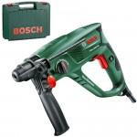 www.magazinieftin.ro-BOSCH PBH 2500 RE Ciocan rotopercutor SDS-plus 600 W, 1.9 J 0603344421-0603344421-20