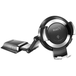 Cradle cu incarcare wireless Bury Powerkit Qi