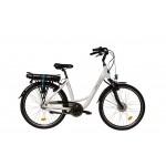 www.magazinieftin.ro-DEVRON 26120CB coaster brake M-460mm Alb-2176120DC4690-20