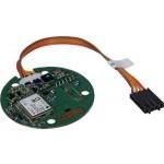 DJI Phantom 2 - modul GPS Part 1 Phantom 2