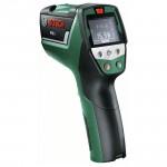 Detector de caldura BOSCH PTD 1 0603683020