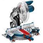 www.magazinieftin.ro-BOSCH GCM 12 JL Ferastrau circular stationar 2000 W 0601B21100-0601B21100-20