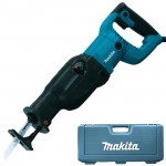 www.magazinieftin.ro-MAKITA JR3060T Ferastrau alternativ electronic 1250 W JR3060T-JR3060T-20
