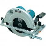 www.magazinieftin.ro-MAKITA 5903R Ferastrau circular manual 2000 W 5903R-5903R-20