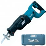 www.magazinieftin.ro-MAKITA JR3070CT Ferastrau alternativ electronic 1510 W JR3070CT-JR3070CT-20