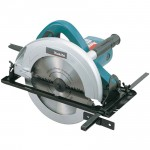 Fierastrau circular manual Makita Professional N5900B 2000W