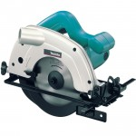 Fierastrau circular manual Makita Professional 5604R 950W