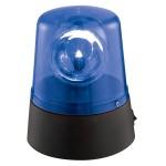www.magazinieftin.ro-LICHIDARE STOC GIROFAR MINI LED POLICE LIGHT ALBASTRU JDL008B-LED-LICH_JDL008B-LED-20