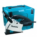 MAKITA SG1251J Masina de taiat cu disc diamantat 1400 W Masina de taiat cu disc diamantat 1400 W SG1251J