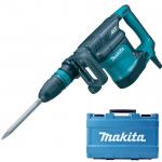 MAKITA HM1111C Ciocan demolator SDS-max 1300 W, 17.2J HM1111C