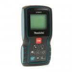 www.magazinieftin.ro-MAKITA LD080P Telemetru cu laser 80 m LD080P-LD080P-20