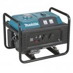 MAKITA EG2850A Generator de curent 4T, 2.8 kVA EG2850A