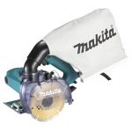 MAKITA 4100KB Masina de taiat cu disc diamantat 1400 W 4100KB
