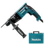 MAKITA HR1840 Ciocan rotopercutor SDS-plus 470W, 1.5J HR1840