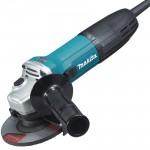 MAKITA GA5030R Polizor unghiular 720 W, diametru disc 125 GA5030R