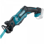 MAKITA JR103DZ Ferastrau alternativ Li-Ion, 10.8V, fara acumulator in set (SOLO) JR103DZ