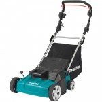 www.magazinieftin.ro-MAKITA UV3600 Scarificator de gazon 1800W UV3600-UV3600-20