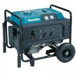 MAKITA EG4550A Generator de curent 4T, 4.5 kVA EG4550A
