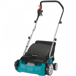 www.magazinieftin.ro-MAKITA UV3200 Scarificator de gazon 1300W UV3200-UV3200-20