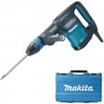 www.magazinieftin.ro-MAKITA HM0870C Ciocan demolator SDS-max 1100 W, 7.6J HM0870C-HM0870C-20