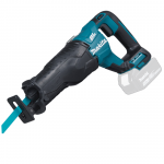 MAKITA DJR187Z Ferastrau alternativ Li-Ion, brushless (BL), 18V fara acumulator in set (SOLO) DJR187Z