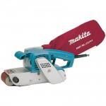 www.magazinieftin.ro-MAKITA 9924DB Masina de slefuit cu banda 850 W 9924DB-9924DB-20