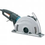 Masina de taiat cu disc diamantat Makita Professional 4112HS 2400 W