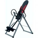 www.magazinieftin.ro-Masa antrenament reversibila DHS1001-328100160-20