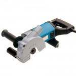 Masina de taiat Makita SG150 cu disc diamantat 1800 W