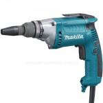 Masina de insurubat electronica Makita Professional FS2700K 570W