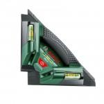 Nivela laser pentru faianta si gresie BOSCH PLT 2 0603664020