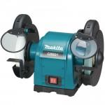 Polizor de banc Makita Professional GB801 550W