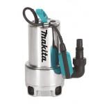 www.magazinieftin.ro-MAKITA PF0610 Pompa submersibila 550 W PF0610-PF0610-20