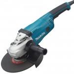 Polizor unghiular Makita Professional GA9020 2200W, diametru disc 230