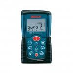www.magazinieftin.ro-BOSCH DLE 40 Telemetru cu laser (40 m) 0601016300-0601016300-20