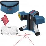 www.magazinieftin.ro-BOSCH GTL 3 Nivela laser pentru faianta/gresie (20 m) 0601015200-0601015200-20