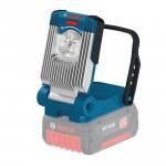 Lampa profesionala BOSCH GLI 14,4/18 V 0601443400