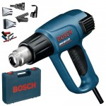 www.magazinieftin.ro-BOSCH GHG 660 LCD Suflanta aer cald 2300 W + Set 83 accesorii 0601944302-0601944302-20