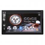www.magazinieftin.ro-LICHIDARE STOC RADIO PLAYER AUTO 2DIN DVB-T/GPS/BT KRUGERandMA KM2003.1-LICH_KM2003.1-20