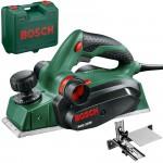 Rindea electrica Bosch PHO 3100, 750 W