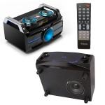www.magazinieftin.ro-LICHIDARE STOC SOUND BOX PORTABIL 60W RMS USB/SD/BT/FM/AUX ILUMINAT LED SPLBOX100-LICH_SPLBOX100-20