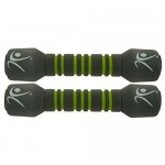 www.magazinieftin.ro-Set gantere neopren 2x0.5kg-529FCINS0101-20