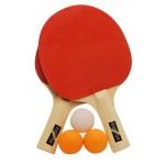 www.magazinieftin.ro-Set tenis de masa 1ST-529PPSET1ST01-20