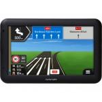 Sistem de navigatie Navon A500, Truck, 3 ani update gratuit