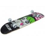 www.magazinieftin.ro-Skateboard 31x8andquot; VOODOO-529SKTOP03-20