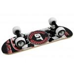 www.magazinieftin.ro-Skateboard MINI 17x5andquot; GT RACE-529SKMINI101-20