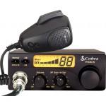 Statie CB radio Cobra 19DX