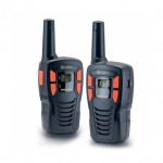 Statie walkie talkie PMR Cobra AM245