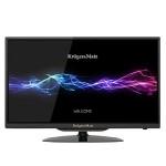 www.magazinieftin.ro-TELEVIZOR HD 24 INCH DVB-T2/C KRUGERandMATZ KM0224-lp_promo_KM0224-20