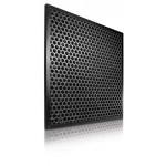 Filtru de carbon pentru purificator de aer Philips AC4123/10